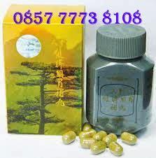 Obat Herbal Kapsul Gold Lebih Kuat Dan Sehat obat gemuk herbal penggemuk cepat
