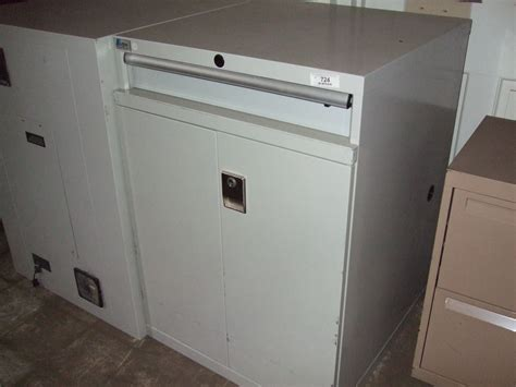 Surplus Storage Cabinets by New Used Storage Cabinets Computer Cabinets Parts