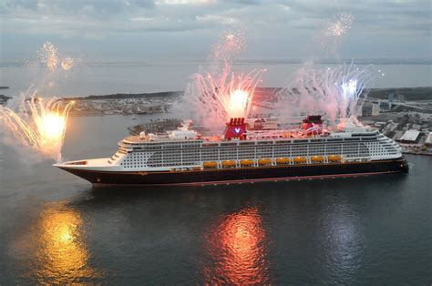2018 new years cruises cheap new years cruises