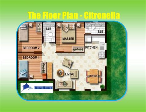 house design in philippines with floor plan simple house designs floor plans philippines escortsea