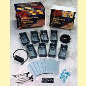 can you add a light kit to any ceiling fan paver brick lights low voltage lighting kits by kerr