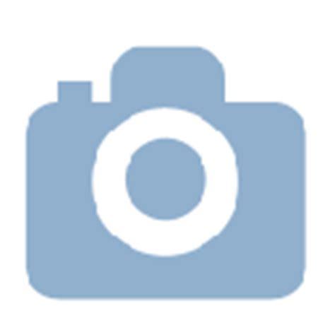 browsec crx download make screenshot and load to cloud 1 0 2 crx file