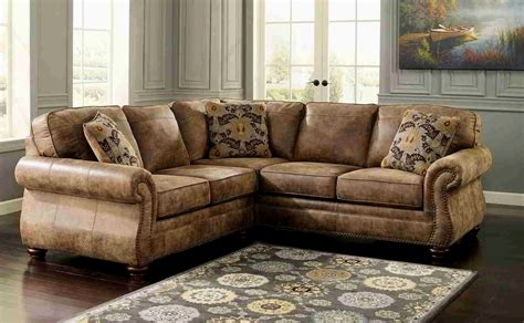 beautiful reclining sectional sofas  small spaces