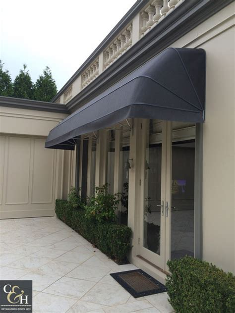 dutch awnings dutch awnings 28 images canopy awnings dutch awnings