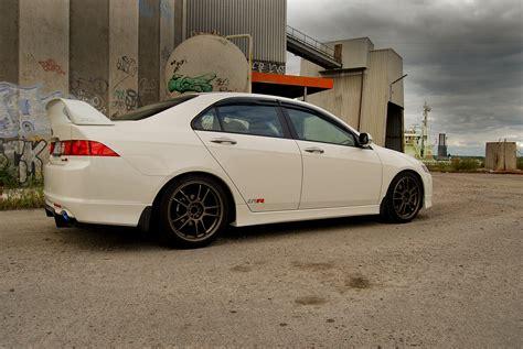 honda jdm 1000 images about honda sport cars on pinterest jdm