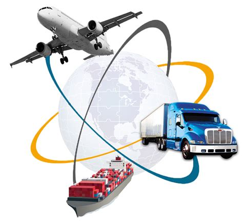 Syena Logistics Private Limited