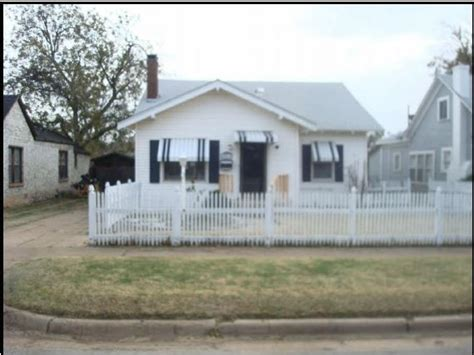 houses for sale in wichita falls tx 2011 hayes street wichita falls tx 76309 reo home details reo properties and bank