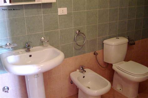 la casa bagno bagno 1 foto e idee per bagni bagno al mare casa