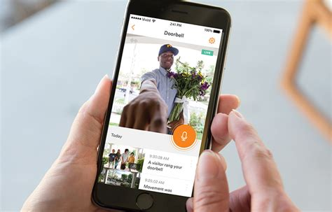 home automation systems smart home devices vivint