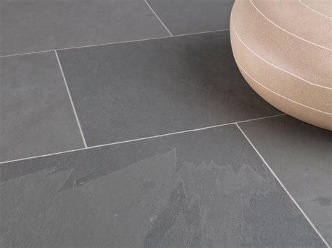 fliesen schiefer schiefer fliesen grey slate real slate tiles 20 99 per