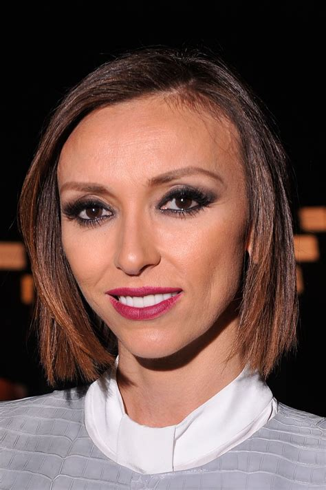 juliana rancic hair 2014 giuliana rancic bob bob lookbook stylebistro
