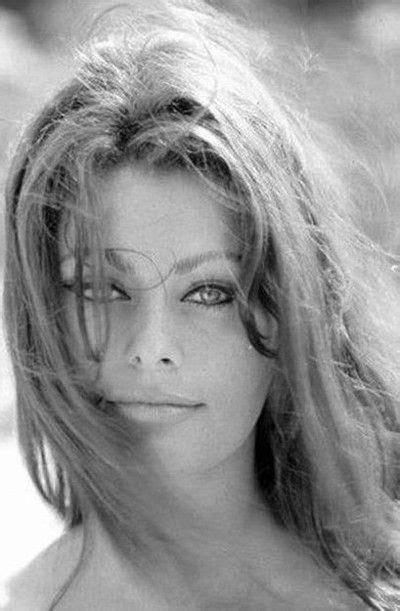 Sophia Loren em 2020 | Beleza de mulher, Sophia loren e