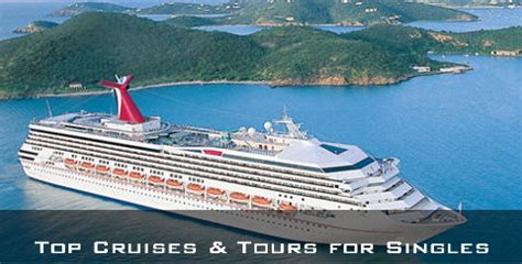 cruises for singles vacations for singles singles vacations cruises tours