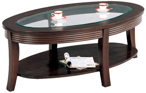 6100 occasional tables by poundex genesis furniture