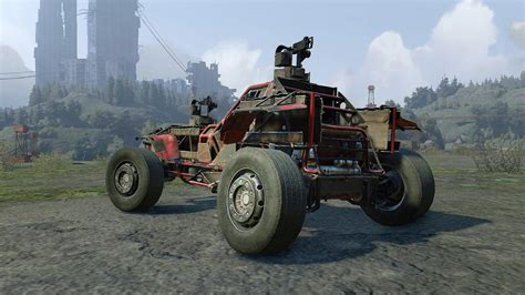 Snappy Play Set Garage crossout plus free starter pack on ps4 official