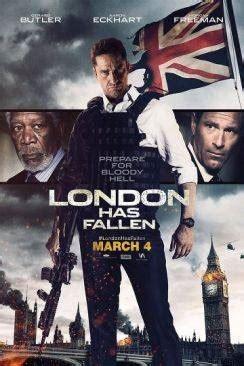 film london has fallen en streaming vf 1er site film streaming 2017 vrai hd gratuit en