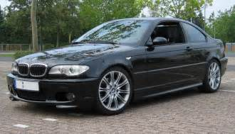 bmw e 46 coupe bmw bmw e46 coupe dailycarz