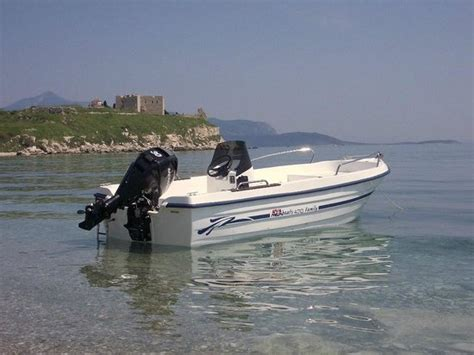 boating license greece rental boat no boating licence needed picture of wind