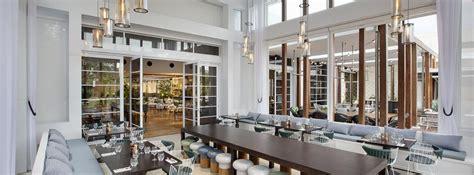 garden kitchen bar modern dining broadbeach 4218