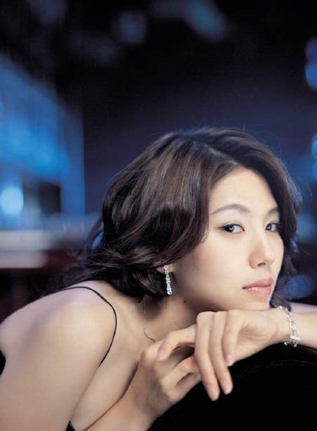 film korea hot korean adult movie new sex porn images