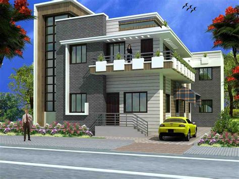 ground house plans stunning modern ground floor house plans gallery flooring area luxamcc