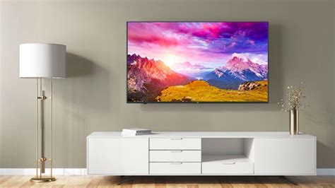 Xiaom Mi 4 Imi 4 C Bape Shark Camo Pattern Yellow Caver xiaomi mi tv 4c with 4k hdr and dolby audio is incredibly cheap noypigeeks