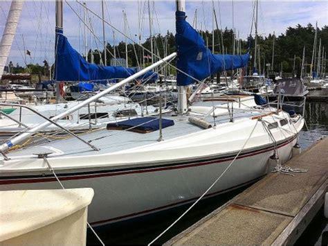newport sailboat 1980 newport 27s most sailboats 1980 newport 27s
