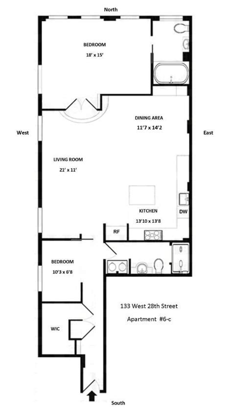 floor plan definition split bedroom floor plan definition