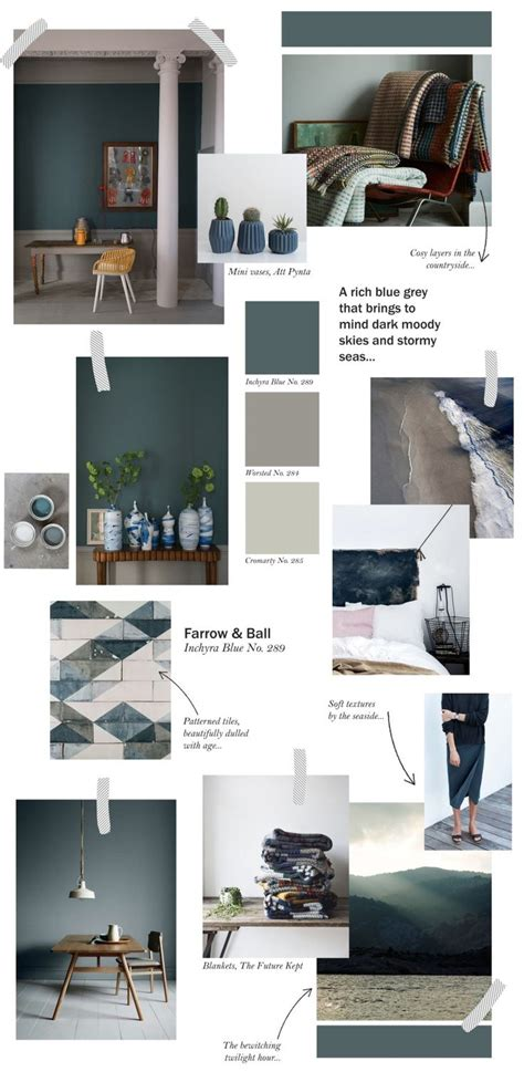 farrow and paint colors 17 best ideas about farrow on paint