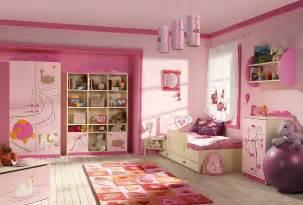 room kids toddler girl bedroom