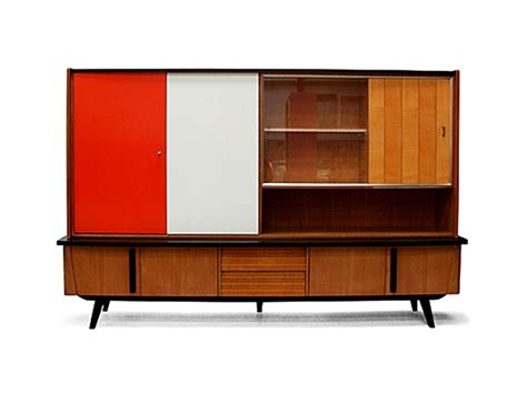 60s Furniture | 60 s furniture houseofbelief s blog