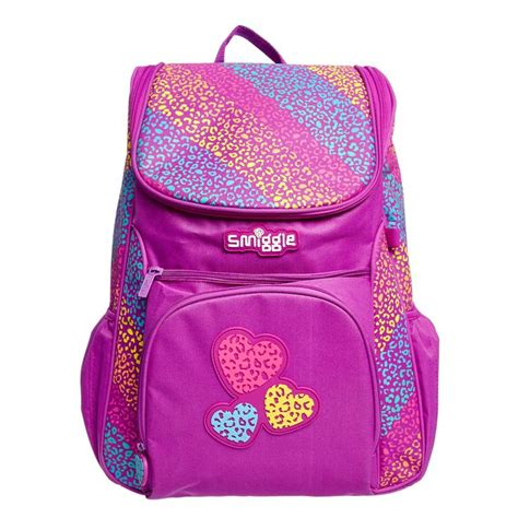 Smiggle Lunch Bag 2 17 best images about smiggle on liquid chalk