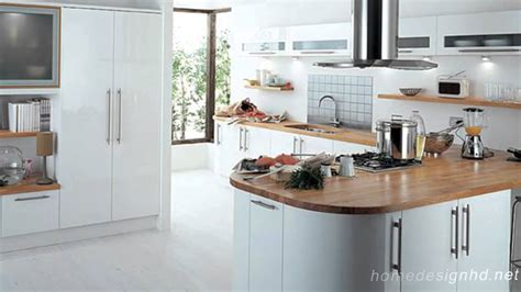 l shaped kitchen hd
