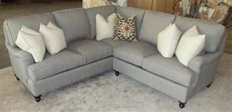 king hickory casbah sectional price king hickory casbah sectional price king hickory
