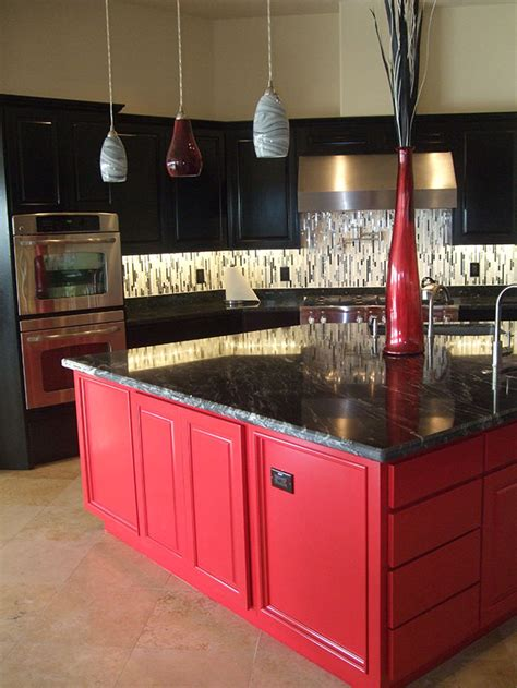 Granite Overlay Countertops Reviews by Cost Of Granite Overlay Countertops Kitchen