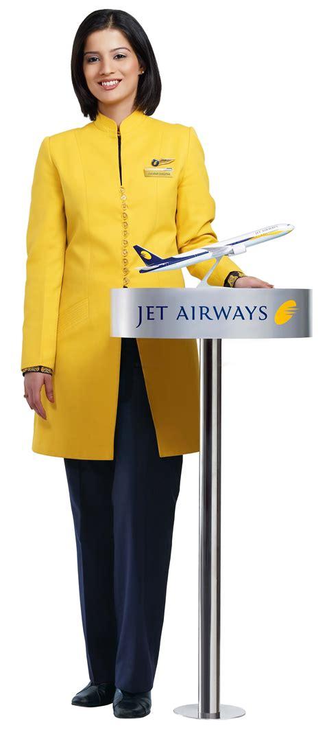 career in jet airways cabin crew jet airways cabin crew teammye