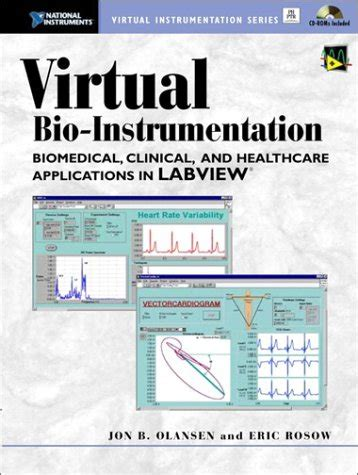 labview advanced programming techniques second edition books bookstore 8 labview books and cd