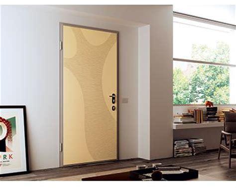 rivestire porta blindata dibivisual rivestimenti per porte