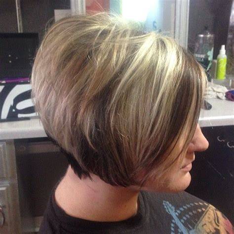 highlights for inverted bob 24 best images about short hair on pinterest inverted