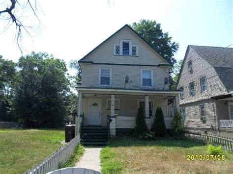 1173 s 2nd st plainfield new jersey 07063 foreclosed home