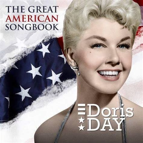 Piringan Hitam Doris Day Sings Great Hits 17 best images about doris day on perry como