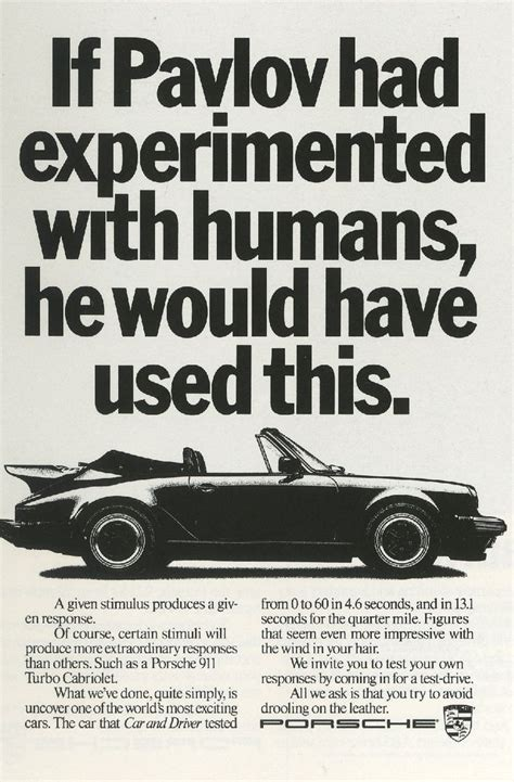 vintage porsche ad 27 best porsche ads images on pinterest advertising