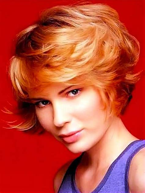 25 hair 2013 hairstyles 2017 2018 most popular hairstyles for 2017