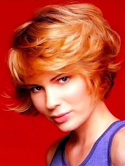 cute short hair  short hairstyles    popular short hairstyles