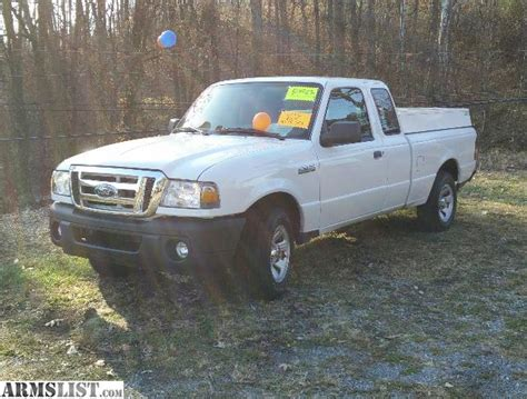 ford ranger bed for sale armslist for sale 2011 ford ranger with custom work bed