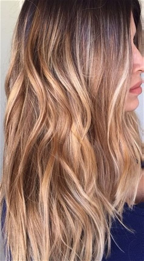 bronde hair color 2015 april 2015 page 2 mane interest