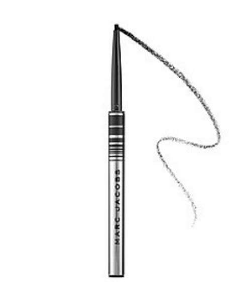 Sold New Marc Blacquer Highliner Eye Liner 1 highliner gel crayon marc 0 1 oz blacquer black new