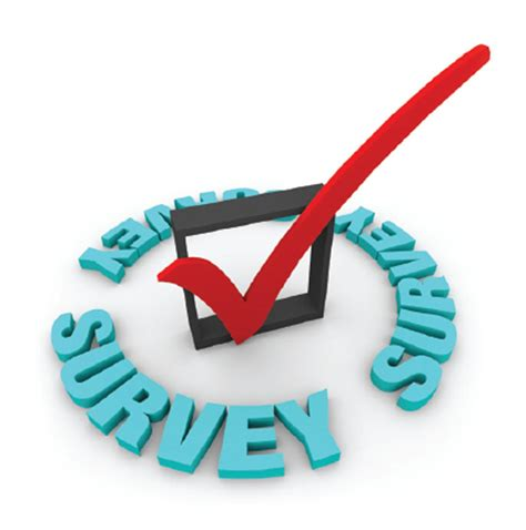 Payable Surveys - rates of pay survey 171 montessori alliance