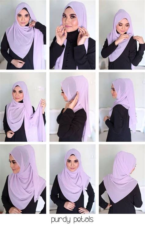 niqab tutorial desert rose 10 best images about hijab and niqab tutorials on