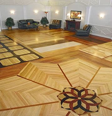 Wood Floor Decorating Ideas Hardwood Floor Designs By Timber Creek Flooring Timber Creek Flooring